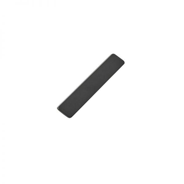 Cadence Handle 04 160 Cc Matte Black