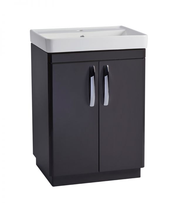 600mm Floor Unit – Clay (Unit Only)