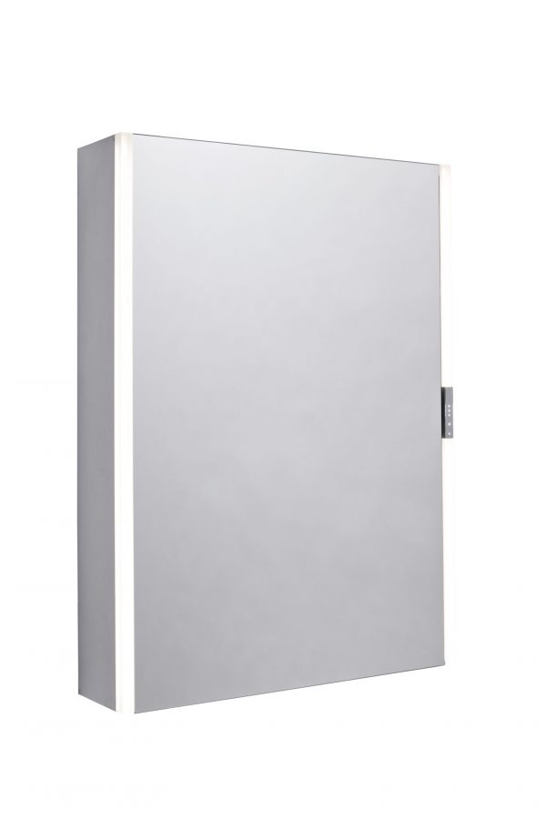 Slide 1Door Slider Control 500X700 Cabinet