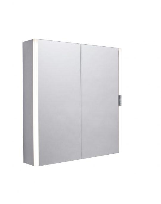 Slide 2Door Slider Control 650X700 Cabinet