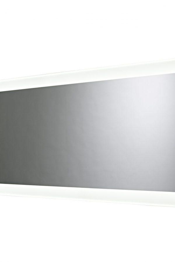 1200mm LED Illuminated Mirror