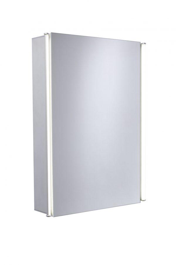 Stride 1Door 440X650 Cabinet