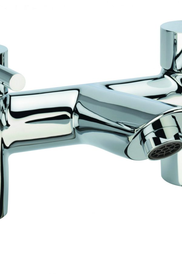 Tkn32 Kinetic Bath Filler