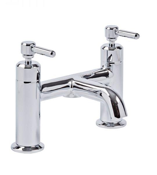 Marston Bath Filler