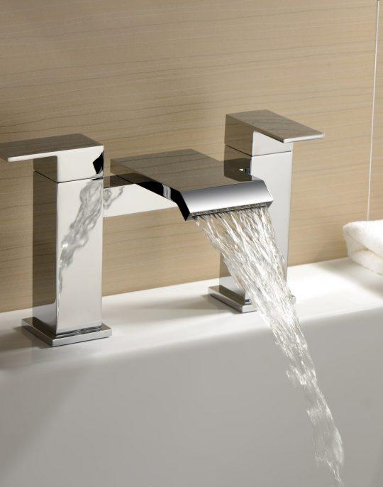Salto Bath Filler