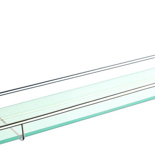 Carlton Glass Shelf