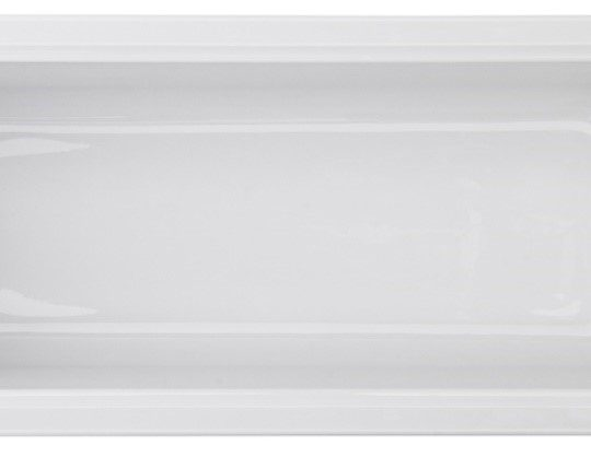 Cavendish 1700 x 750 Single Ended Bath Only
