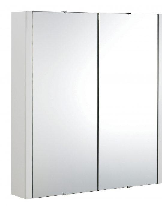 600mm Double Door