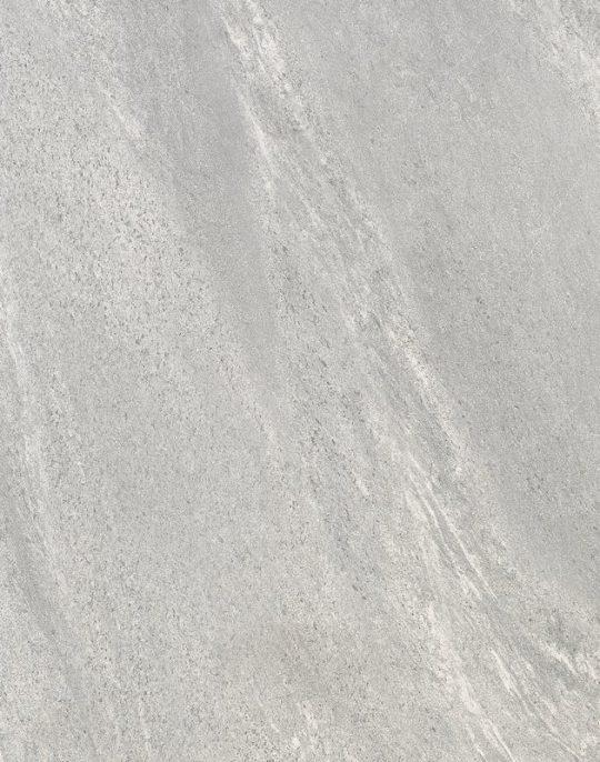 Alpino Tile Range