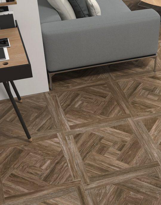 Bois Wood Effect Tile Range