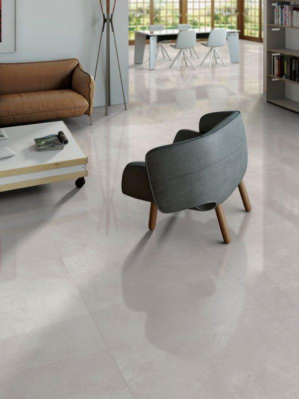 Concrete Gris