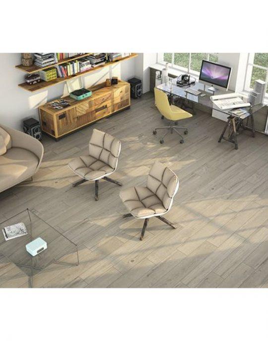 Kansas Wood Effect Tile Range