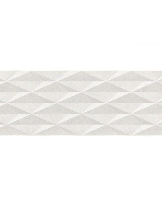 Urbe Wall Tile Range