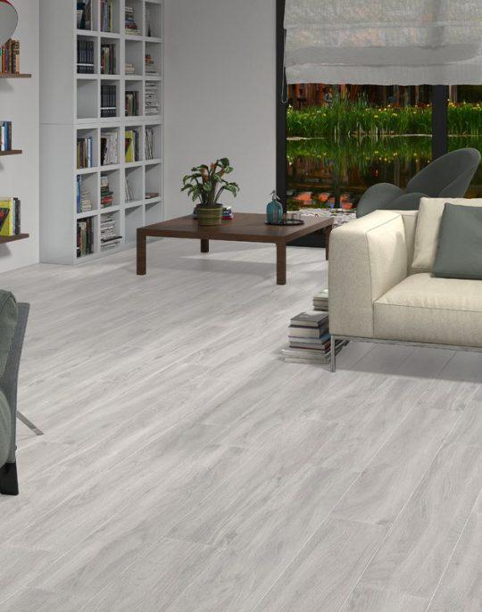 Kootena Wood Effect Tile Range