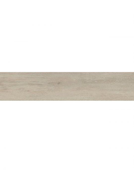 Quebec Range Wood Effect Tile Collection