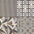 Tapis Pattern Tile