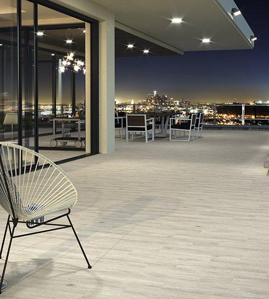 Krista Wood Effect Tile Range
